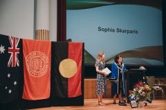PremaPhoto_North_Sydney_Citizenship_26.01.19-79