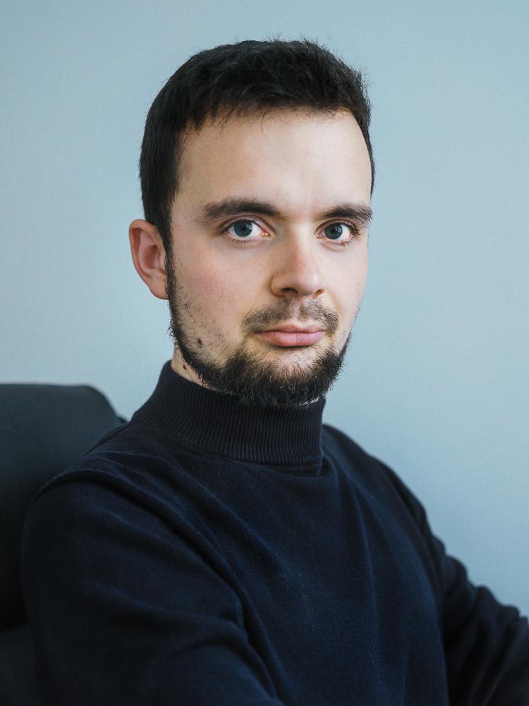 Dan_Startuper_web (1)