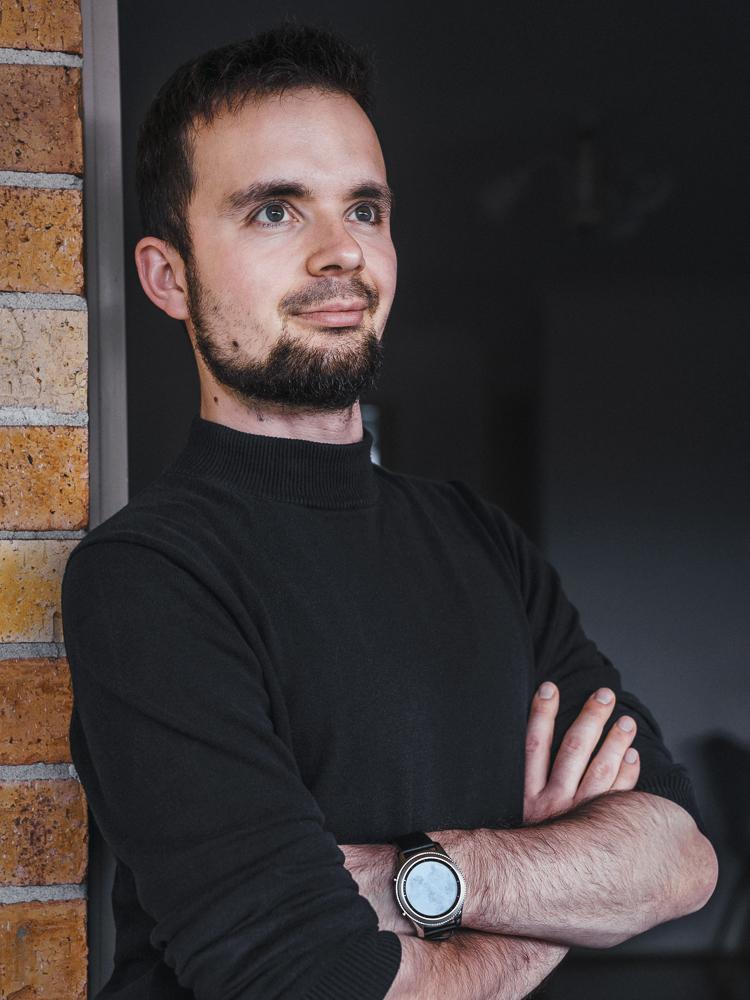 Dan_Startuper_web (9)