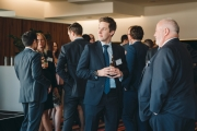 Franklin Templeton - Christmas Party 2018 (10)