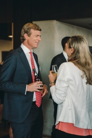 Franklin Templeton - Christmas Party 2018 (189)