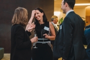 Franklin Templeton - Christmas Party 2018 (270)