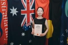 PremaPhoto_North_Sydney_Citizenship_26.01.19-104