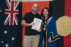 PremaPhoto_North_Sydney_Citizenship_26.01.19-11