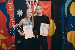 PremaPhoto_North_Sydney_Citizenship_26.01.19-114