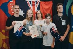 PremaPhoto_North_Sydney_Citizenship_26.01.19-115