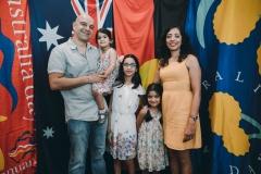 PremaPhoto_North_Sydney_Citizenship_26.01.19-123