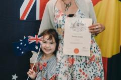 PremaPhoto_North_Sydney_Citizenship_26.01.19-128