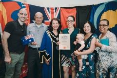 PremaPhoto_North_Sydney_Citizenship_26.01.19-130