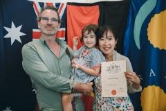 PremaPhoto_North_Sydney_Citizenship_26.01.19-136