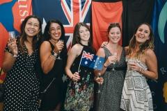 PremaPhoto_North_Sydney_Citizenship_26.01.19-142