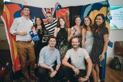 PremaPhoto_North_Sydney_Citizenship_26.01.19-143