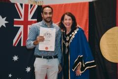 PremaPhoto_North_Sydney_Citizenship_26.01.19-16