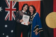 PremaPhoto_North_Sydney_Citizenship_26.01.19-21