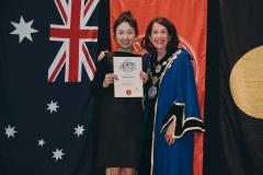 PremaPhoto_North_Sydney_Citizenship_26.01.19-26