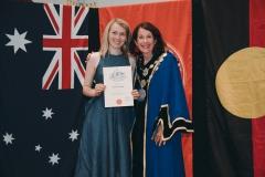 PremaPhoto_North_Sydney_Citizenship_26.01.19-27