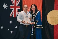 PremaPhoto_North_Sydney_Citizenship_26.01.19-29