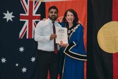 PremaPhoto_North_Sydney_Citizenship_26.01.19-31