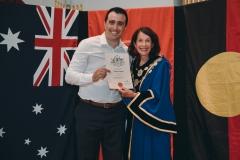 PremaPhoto_North_Sydney_Citizenship_26.01.19-32