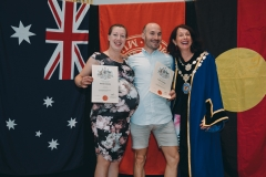 PremaPhoto_North_Sydney_Citizenship_26.01.19-37
