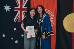 PremaPhoto_North_Sydney_Citizenship_26.01.19-41