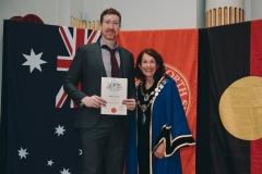 PremaPhoto_North_Sydney_Citizenship_26.01.19-43