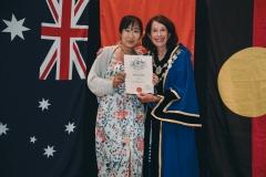 PremaPhoto_North_Sydney_Citizenship_26.01.19-44