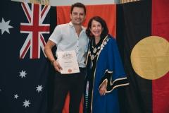 PremaPhoto_North_Sydney_Citizenship_26.01.19-45