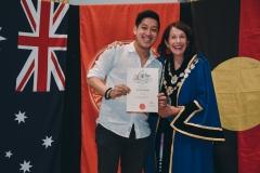 PremaPhoto_North_Sydney_Citizenship_26.01.19-46