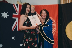PremaPhoto_North_Sydney_Citizenship_26.01.19-47