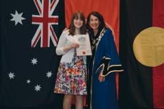 PremaPhoto_North_Sydney_Citizenship_26.01.19-48