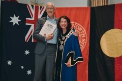 PremaPhoto_North_Sydney_Citizenship_26.01.19-50