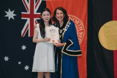 PremaPhoto_North_Sydney_Citizenship_26.01.19-53