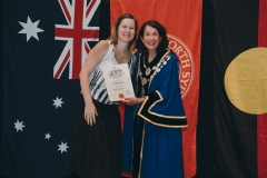 PremaPhoto_North_Sydney_Citizenship_26.01.19-54