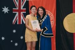 PremaPhoto_North_Sydney_Citizenship_26.01.19-56