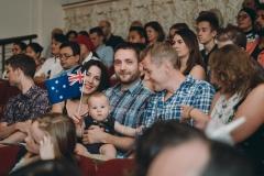 PremaPhoto_North_Sydney_Citizenship_26.01.19-67