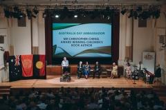 PremaPhoto_North_Sydney_Citizenship_26.01.19-69