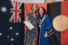 PremaPhoto_North_Sydney_Citizenship_26.01.19-84