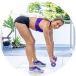 Irena_Fitness