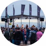 Manly_Festival