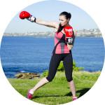 Natalia_Fitness