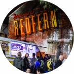 RedfernMarket