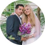 RobynPeter_Wedding