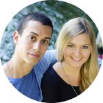 Yaso_Anandini_engagement